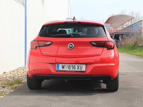 Opel astra 5tg innovation 1 4 turbo testbericht 012