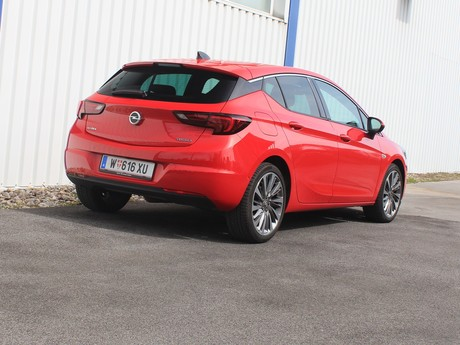 Opel astra 5tg innovation 1 4 turbo testbericht 019