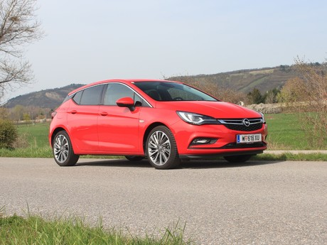 Opel astra 5tg innovation 1 4 turbo testbericht 020