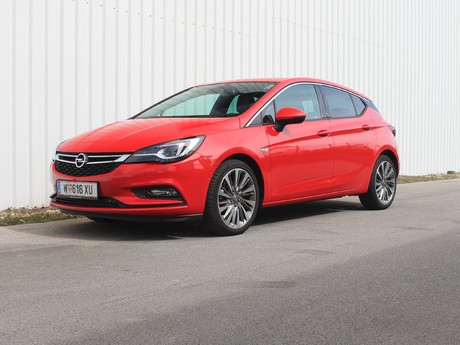Opel astra 5tg innovation 1 4 turbo testbericht 022