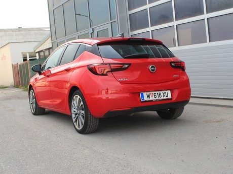 Opel astra 5tg innovation 1 4 turbo testbericht 025
