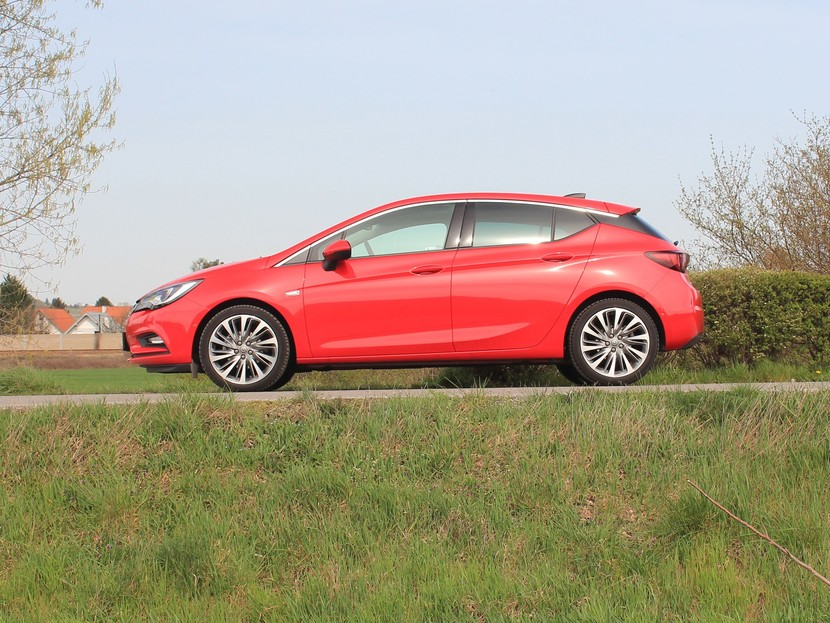 Opel astra 5tg innovation 1 4 turbo testbericht 030