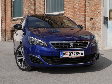 Peugeot 308 sw gt 2 0 bluehdi 180 at testbericht 001