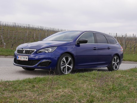 Peugeot 308 sw gt 2 0 bluehdi 180 at testbericht 003