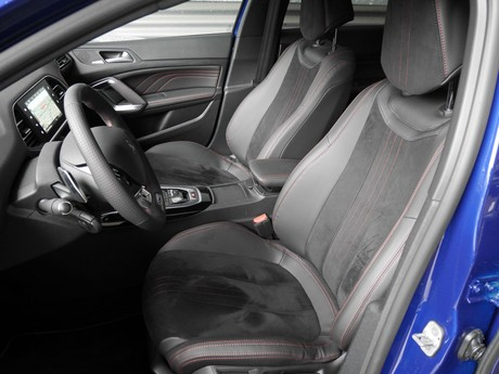 Peugeot 308 sw gt 2 0 bluehdi 180 at testbericht 005