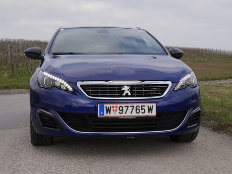 Peugeot 308 sw gt 2 0 bluehdi 180 at testbericht 008