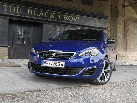 Peugeot 308 sw gt 2 0 bluehdi 180 at testbericht 012
