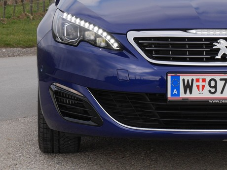 Peugeot 308 sw gt 2 0 bluehdi 180 at testbericht 020