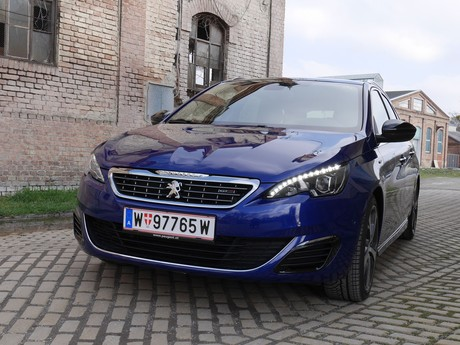 Peugeot 308 sw gt 2 0 bluehdi 180 at testbericht 021