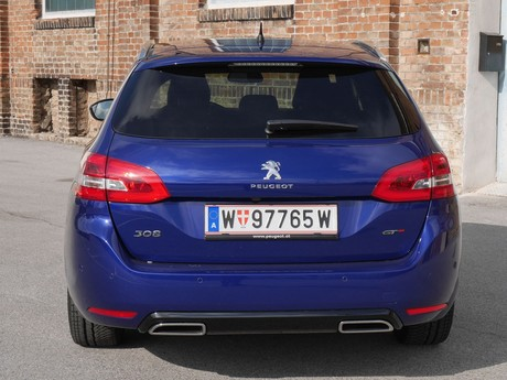 Peugeot 308 sw gt 2 0 bluehdi 180 at testbericht 022