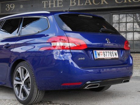 Peugeot 308 sw gt 2 0 bluehdi 180 at testbericht 024