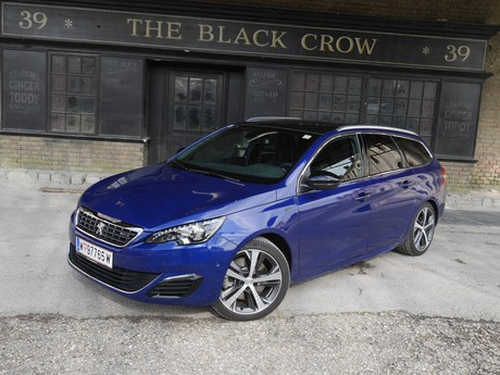 Peugeot 308 sw gt 2 0 bluehdi 180 at testbericht 026