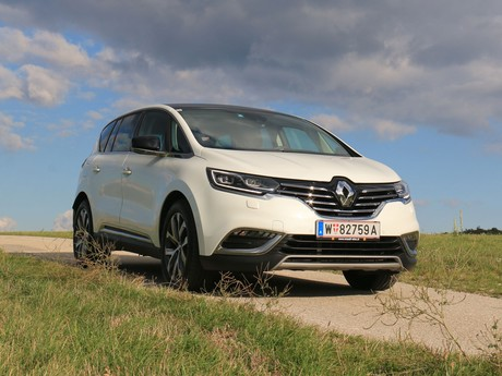 Renault espace energy dci 160 intens testbericht 001