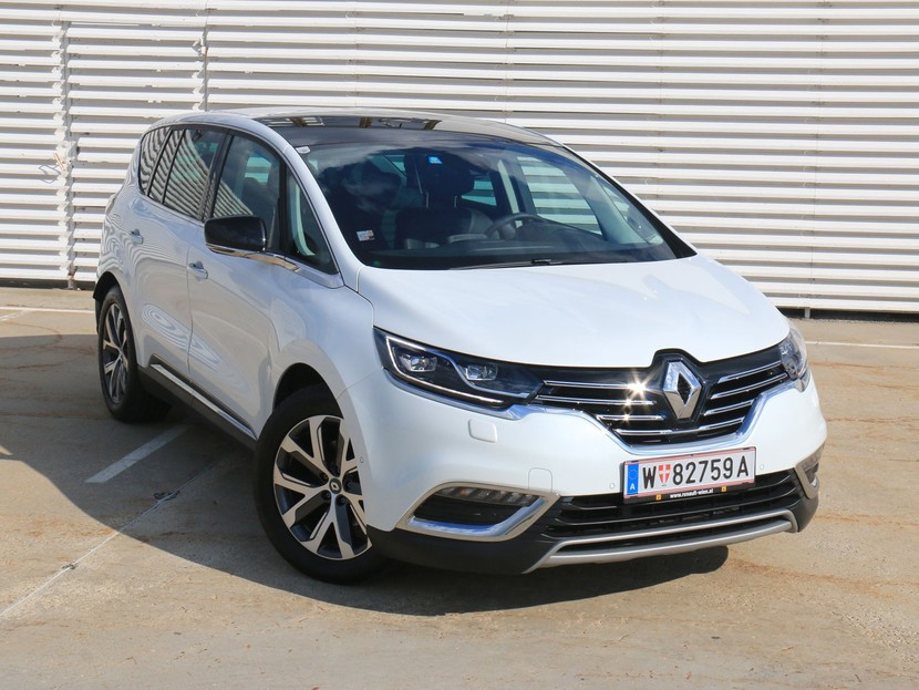 Renault espace energy dci 160 intens testbericht 033