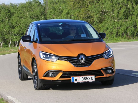Renault scenic energy dci 130 bose testbericht 008