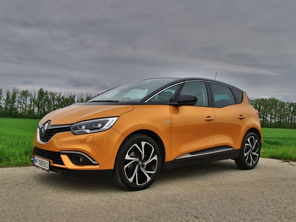 Renault scenic energy dci 130 bose testbericht 010
