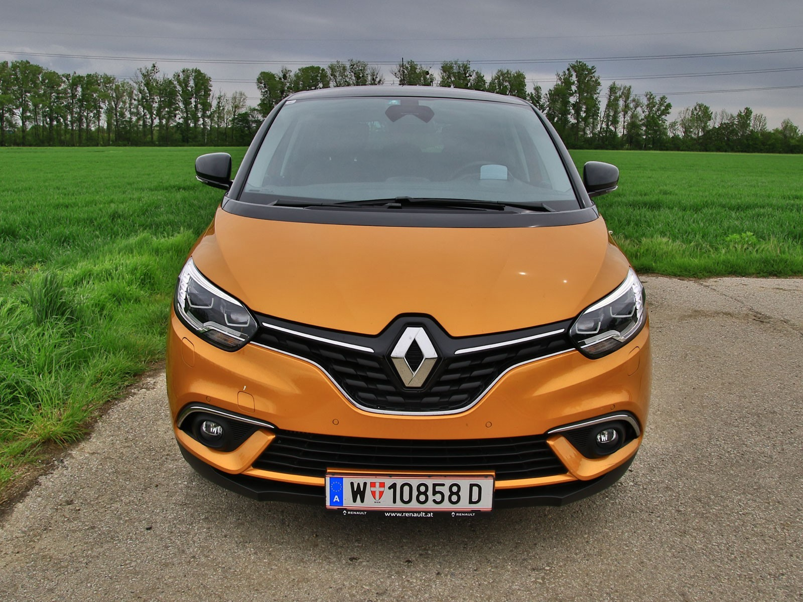 Renault scenic energy dci 130 bose testbericht 014