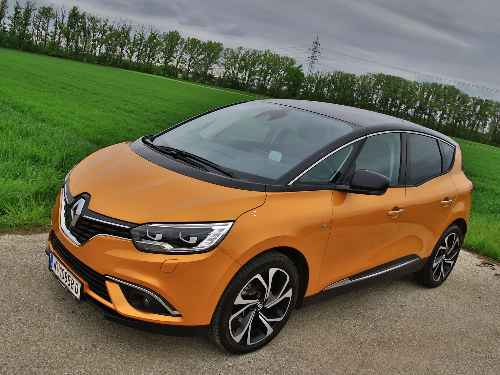 Renault scenic energy dci 130 bose testbericht 021