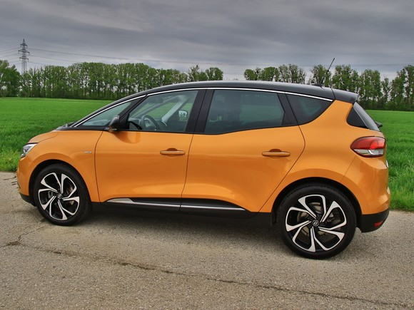 Renault scenic energy dci 130 bose testbericht 023