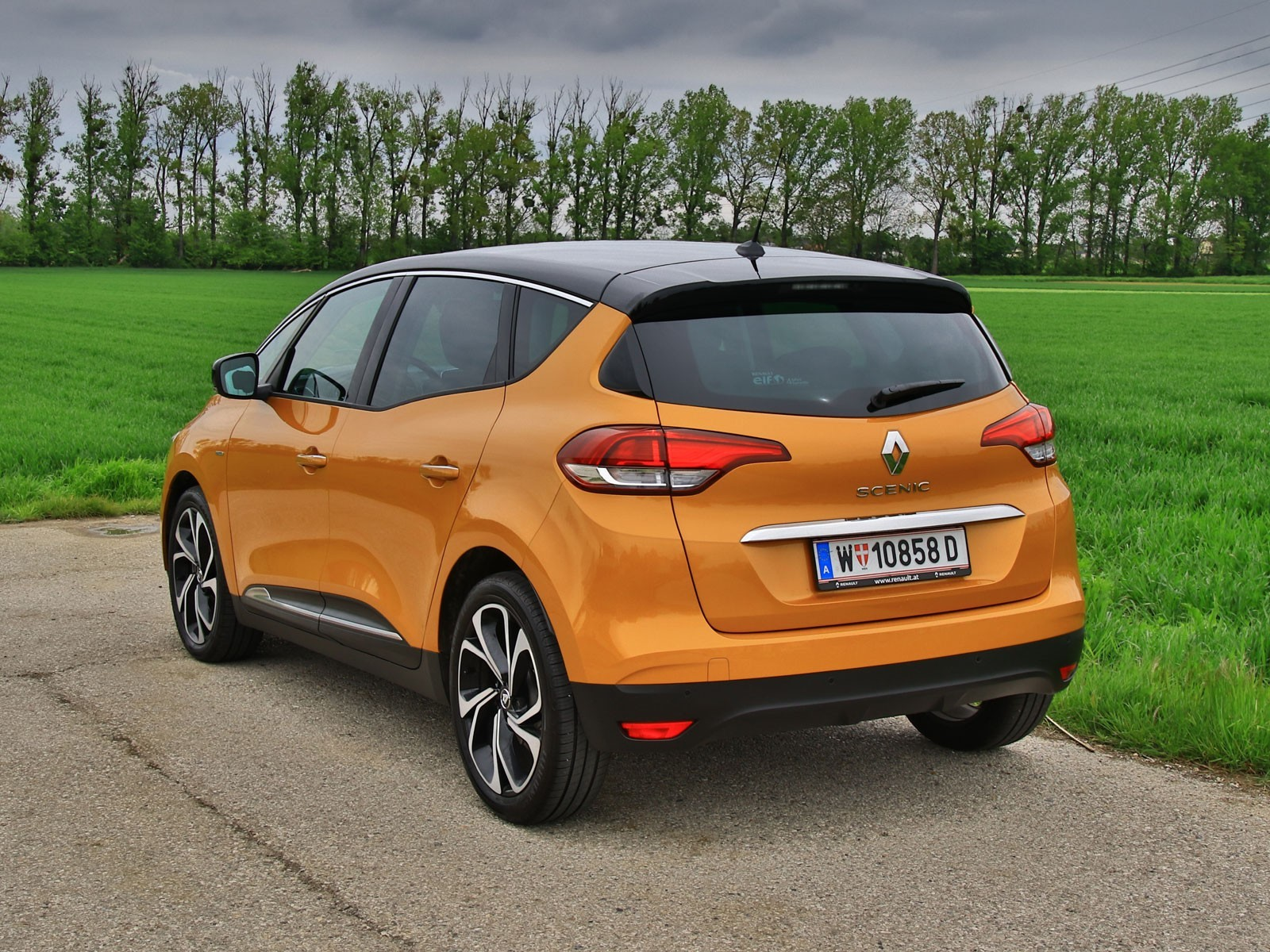 Renault scenic energy dci 130 bose testbericht 027