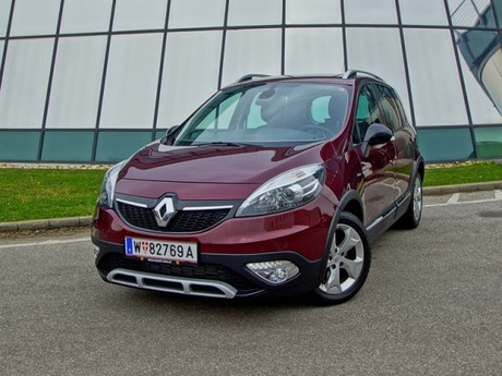 Renault scenic xmod bose edition energy dci 130 testbericht 001