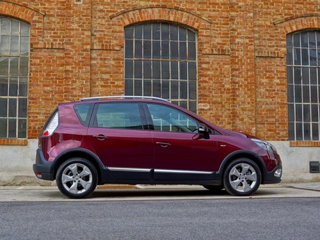 Renault scenic xmod bose edition energy dci 130 testbericht 003