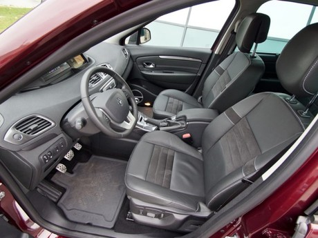 Renault scenic xmod bose edition energy dci 130 testbericht 004