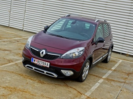 Renault scenic xmod bose edition energy dci 130 testbericht 007