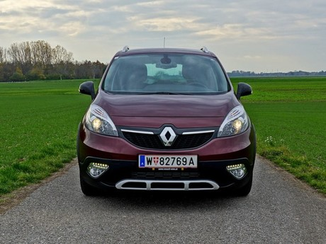Renault scenic xmod bose edition energy dci 130 testbericht 009
