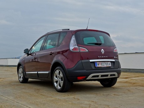 Renault scenic xmod bose edition energy dci 130 testbericht 010