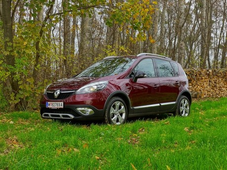 Renault scenic xmod bose edition energy dci 130 testbericht 012
