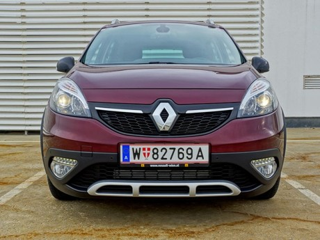 Renault scenic xmod bose edition energy dci 130 testbericht 014