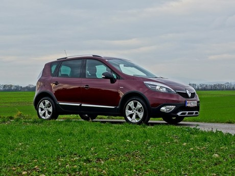 Renault scenic xmod bose edition energy dci 130 testbericht 017