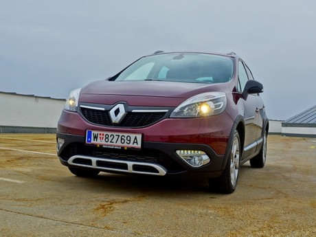 Renault scenic xmod bose edition energy dci 130 testbericht 018