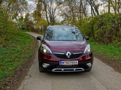 Renault scenic xmod bose edition energy dci 130 testbericht 020