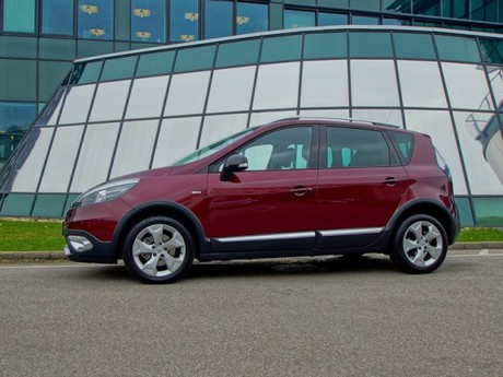 Renault scenic xmod bose edition energy dci 130 testbericht 021