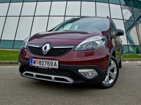 Renault scenic xmod bose edition energy dci 130 testbericht 026