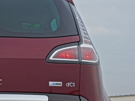 Renault scenic xmod bose edition energy dci 130 testbericht 027