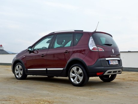 Renault scenic xmod bose edition energy dci 130 testbericht 028