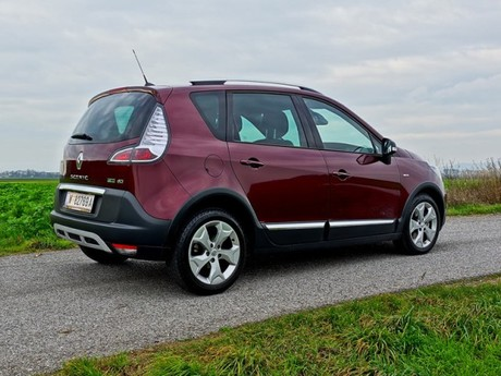 Renault scenic xmod bose edition energy dci 130 testbericht 030