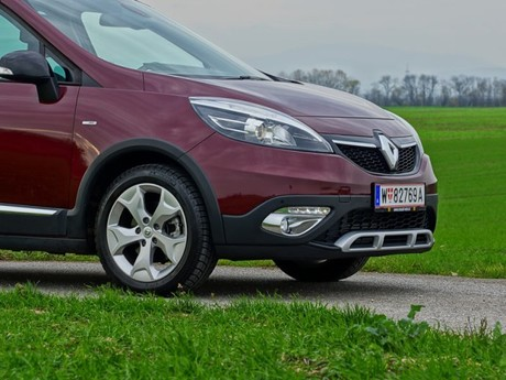 Renault scenic xmod bose edition energy dci 130 testbericht 031