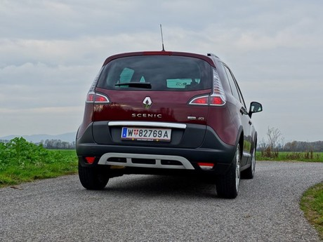 Renault scenic xmod bose edition energy dci 130 testbericht 035