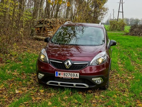 Renault scenic xmod bose edition energy dci 130 testbericht 037