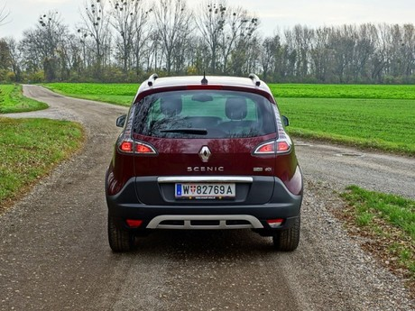 Renault scenic xmod bose edition energy dci 130 testbericht 038