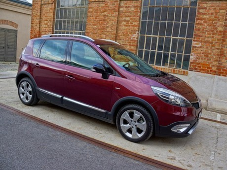 Renault scenic xmod bose edition energy dci 130 testbericht 039
