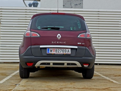 Renault scenic xmod bose edition energy dci 130 testbericht 042