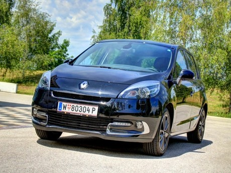 Renault scenic bose edition energy dci 110 testbericht 001