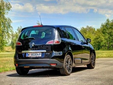 Renault scenic bose edition energy dci 110 testbericht 002