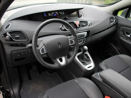 Renault scenic bose edition energy dci 110 testbericht 004