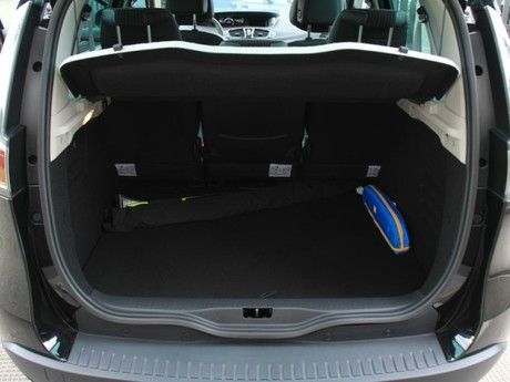 Renault scenic bose edition energy dci 110 testbericht 007